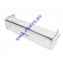 Балкон (полка, ящик) для холодильника Bosch (Бош), Siemens (Сименс) 11024051