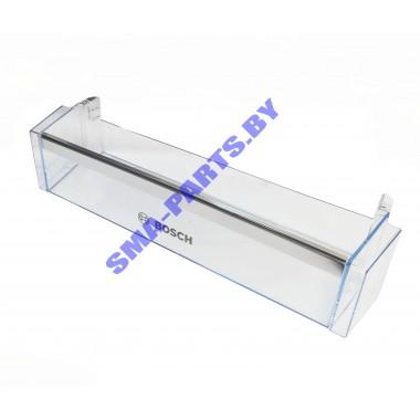 Балкон (полка, ящик) для холодильника Bosch, Siemens 11024051