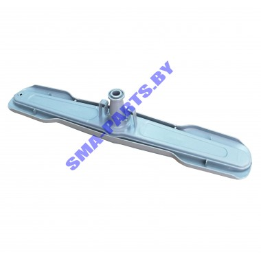 Разбрызгиватель (импеллер, лопасть) нижний для посудомоечной машины Beko 1515200100