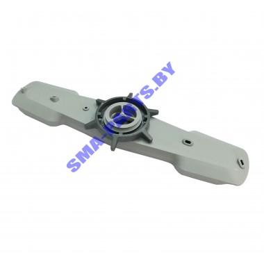 Разбрызгиватель (импеллер) верхний для посудомоечной машины Beko 1515260100