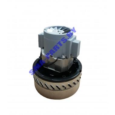Двигатель (мотор) для моющего пылесоса Samsung (Самсунг) 1200 w 11me06