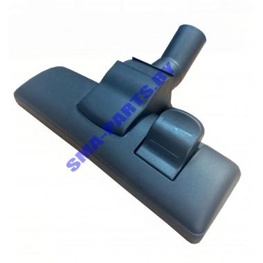 Щётка (насадка) для пылесосадля уборки ковра и пола350016