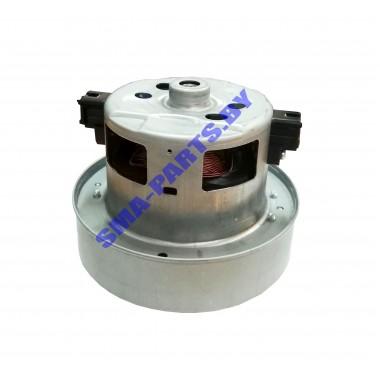 Двигатель (мотор) для сухого пылесоса Samsung (Самсунг) DJ31-00125C НЕ ОРИГИНАЛ