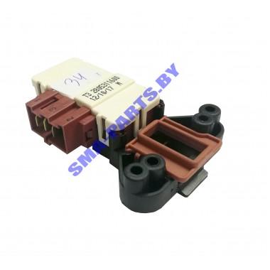 Блокировка, замок дверцы люка для стиральной машины Beko 2805311600