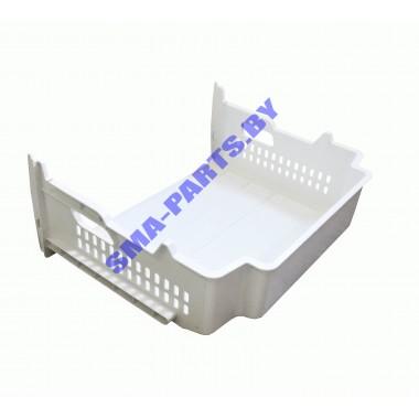 Ящик (сосуд, контейнер) морозильной камеры Beko (Беко, Веко) 4616070100