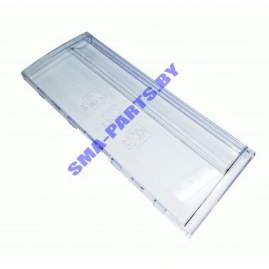 Панель (крышка, щиток) ящика для холодильника Beko (Беко, Веко) 4616120100