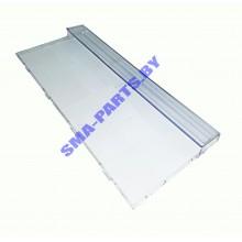 Панель (крышка, щиток) ящика для холодильника Beko (Беко, Веко) 5740380200