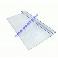 Панель (крышка, щиток) ящика для холодильника Beko (Беко, Веко) 5740400200