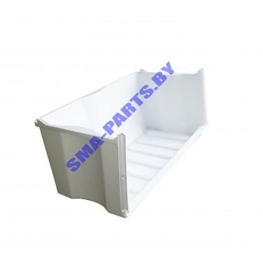 Ящик (сосуд, контейнер) морозильной камеры Indesit (Индезит), Ariston (Аристон), Stinol (Стинол) C00857048