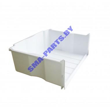 Ящик (сосуд, контейнер) морозильной камеры Indesit, Ariston, Stinol C00857049