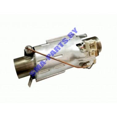 Нагревательный элемент ( ТЭН ) для посудомоечной машины Smeg (Смег) 806890392