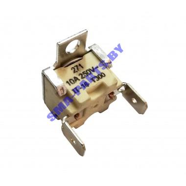 Термостат для плиты ELECTROLUX (Электролюкс), Gefest (Гефест), Ariston (Аристон) и др. 3000710