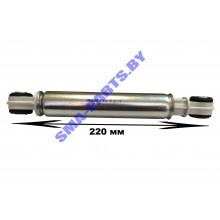 Амортизатор 140 N  (демпфер) для стиральной машины Bosch, Siemens, Miele (Бош, Сименс, Миеле) SAR002MI