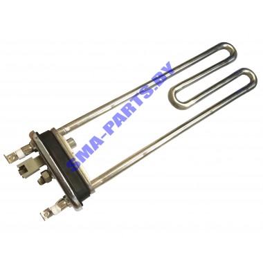Нагревательный элемент (ТЭН) с датчиком 1950W для стиральной машины Beko (Беко) 2882601700