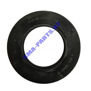 Сальник 47*80*11/12,5 (rolf, corteco) бака для стиральной машины Electrolux (Электролюкс), Zanussi (Занусси), AEG (Аег) 3790024206