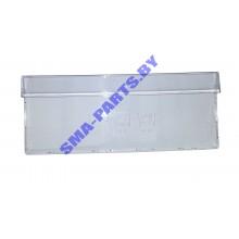 Панель (крышка, щиток) ящика для холодильника Beko (Беко, Веко) 4694441000