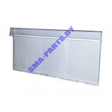 Панель (крышка, щиток) ящика для холодильника Beko (Беко, Веко) 4640630100