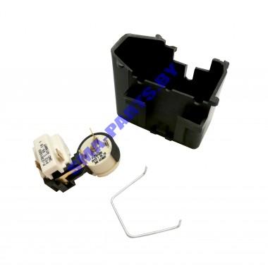 Пускозащитное реле для компрессоров Атлант (Atlant) RKT-9
