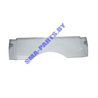 Панель (крышка, щиток) зоны свежести super fresh box для холодильника Atlant (Атлант) 774142100700