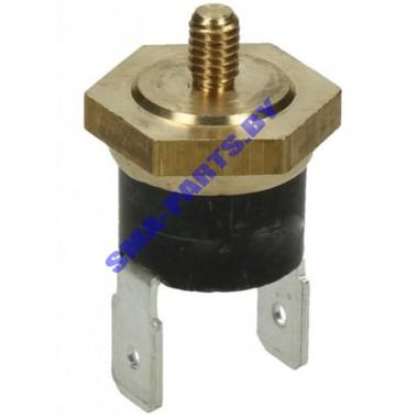 Термостат (термодатчик, терморегулятор для плиты) Ariston (Аристон), Indesit (Индезит), Hotpoint (Хотпоинт), Whirpool (Вирпул) C00041086 / 041086