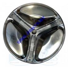 Барабан с крестовиной для стиральной машины Bosch (Бош), Siemens (Сименс) 00479100 / 479100