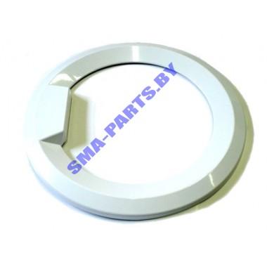 Обрамление люка для стиральной машины Atlant 771114100300
