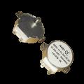 Предохранители, диоды, моторчики вращения и конденсаторы для микроволновых печей (СВЧ)