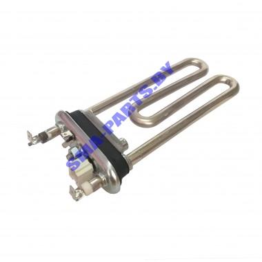 1800W Нагревательный элемент (ТЭН) для стиральной машины Haier 0024000279 / 49045774 ORIGINAL