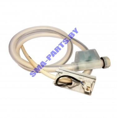 Заливной шланг с электронным аквостопом для посудомоечной машины Bosch, Siemens 00299756 / 299756 ORIGINAL