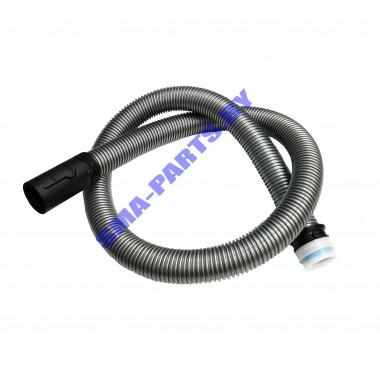 Шланг (гофра) для пылесоса Bosch, Siemens 00570317 / 17000733 ORIGINAL