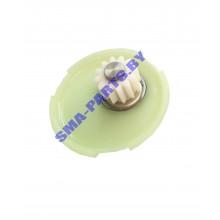 Шестерня (привод) для кухонного комбайна Bosch (Бош), Siemens (Сименс) 00606886