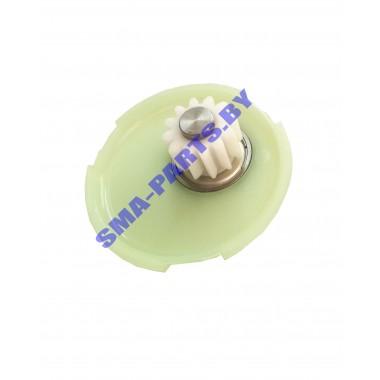 Шестерня (привод) для кухонного комбайна Bosch, Siemens 00606886