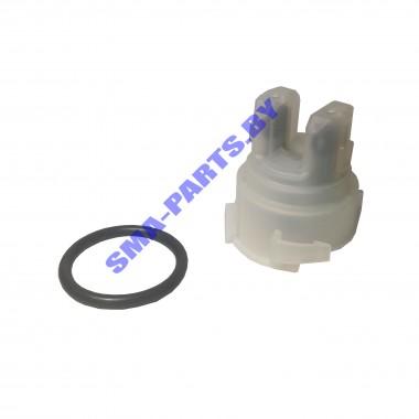 Датчик оптический для посудомоечной машины Bosch, Siemens 00611323 / 611323 ORIGINAL
