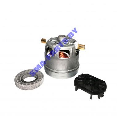 Двигатель (мотор) 2200W для сухого пылесоса Bosch, Siemens 00650201 / 650201 ORIGINAL