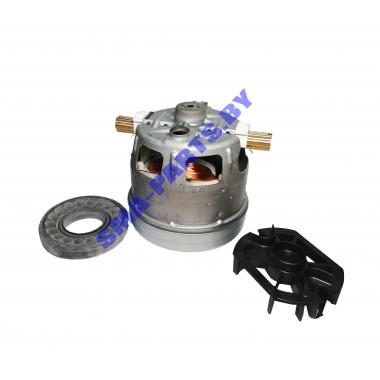 Двигатель (мотор) 2400W для сухого пылесоса Bosch, Siemens 00654196 / 654196 ORIGINAL