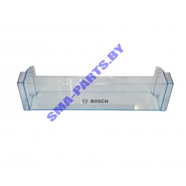 Балкон для холодильника Bosch, Siemens00709646 / 709646 ORIGINAL
