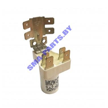 Сетевой фильтр для стиральной машины универсальный C00065987 0,1 мФ