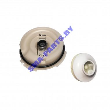 Крыльчатка циркуляционного насоса для посудомоечной машиныBosch, Siemens, Neff 10013913 / 00419027ORIGINAL