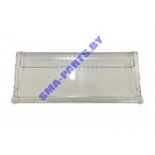 Панель (крышка, щиток) ящика морозильной камеры для холодильника Bosch (Бош), Siemens (Сименс)11022551