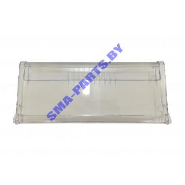 Панель (крышка, щиток) ящика морозильной камеры для холодильника Bosch, Siemens11022551