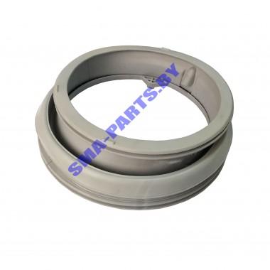 Манжета люка для стиральной машины Electrolux, AEG, Zaussi 1108510304 ORIGINAL