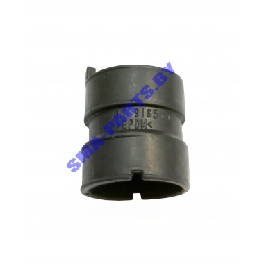Патрубок для посудомоечной машины Electrolux, AEG, Zanussi 1119165007
