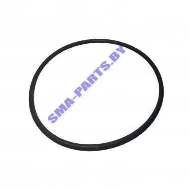 Прокладка (кольцо, уплотнитель) сливной чаши (фильтра помпы) для посудомоечной машины Electrolux, AEG, Zanussi 1119186003 ORIGINAL