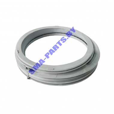 Манжета люка для стиральной машины Electrolux, AEG, Zanussi 1320041823 ORIGINAL