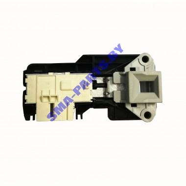 Блокировка дверцы люка для стиральной машины Electrolux, AEG, Zanussi 132620801