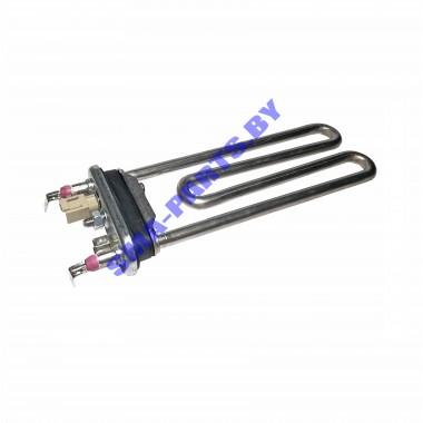 1750W Нагревательный элемент (ТЭН) для стиральной машины Electrolux, AEG, Zanussi 1327372312 ORIGINAL