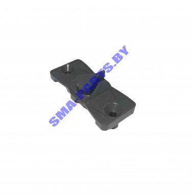 Фиксатор защелки замка двери для посудомоечной машины Electrolux, AEG, Zanussi 140035300122 ORIGINAL
