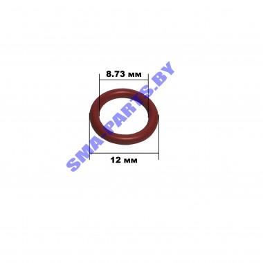 Прокладка (уплотнительное кольцо) O-Ringдля кофеварки DeLonghi 140320762