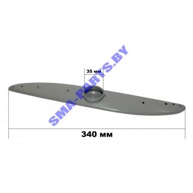Разбрызгиватель верхний для посудомоечной машины Electrolux, AEG, Zanussi 1527169120