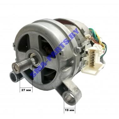 Двигатель (мотор) для стиральной машины Electrolux, AEG, Zanussi 1552365007 ORIGINAL